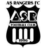 asrafc_logo