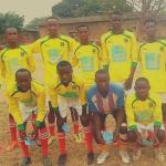 Mukukwe FC – AS Rangers FC : un match nul qui n'arrange personne